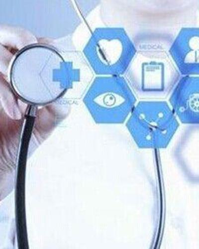 医疗及生物工程用标准气