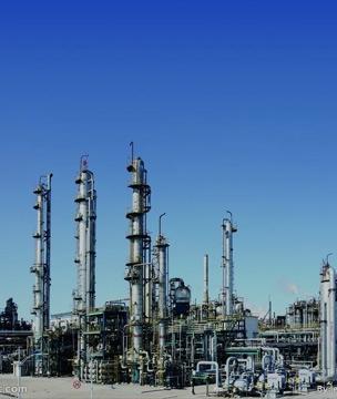特种气体一氧化碳中毒怎么办?