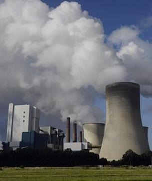 特种气体一氧化碳事故处置时安全注意事项